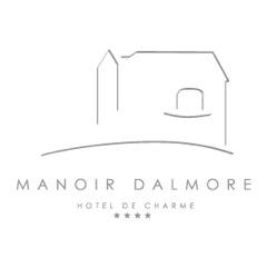 Manoir Dalmore