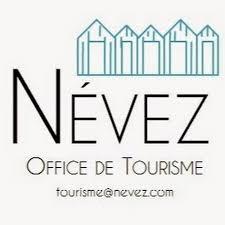 Office du tourisme de Névez