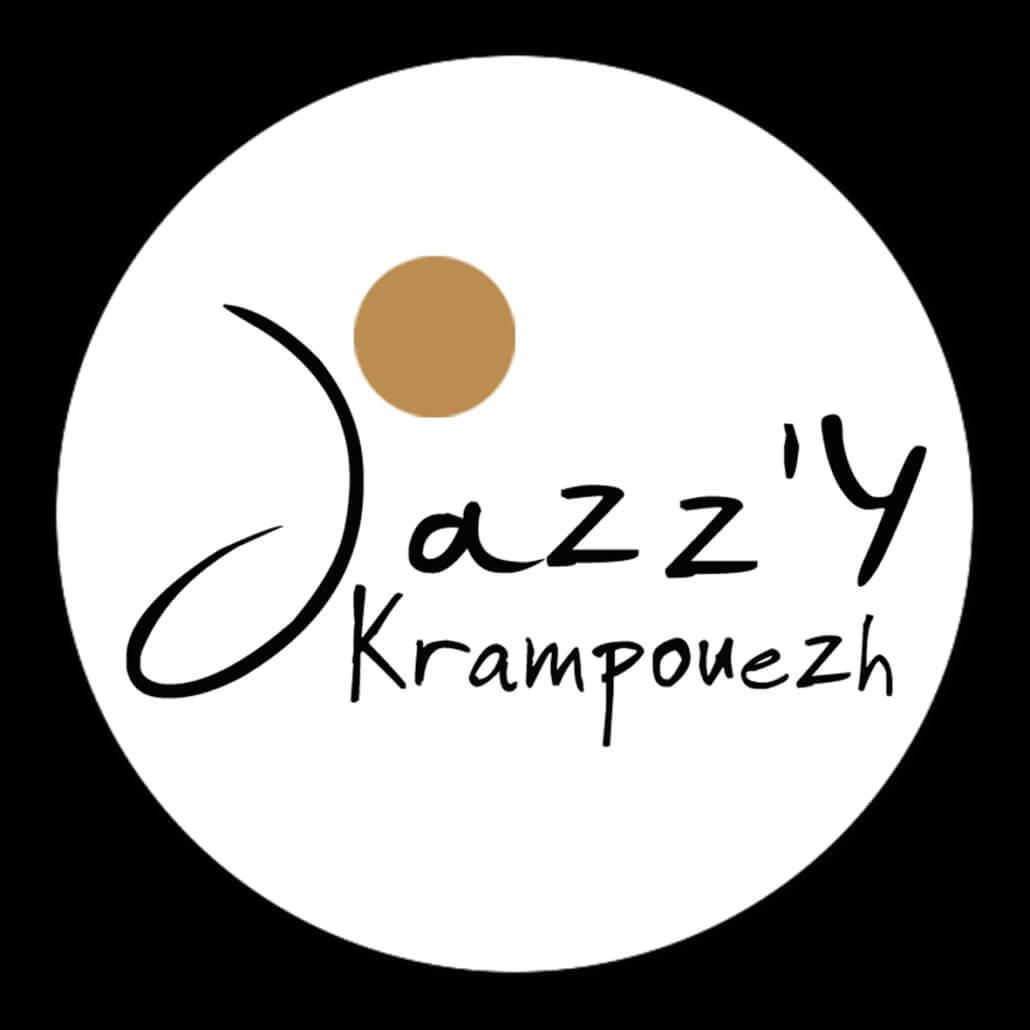 Jazzy-krampouezh