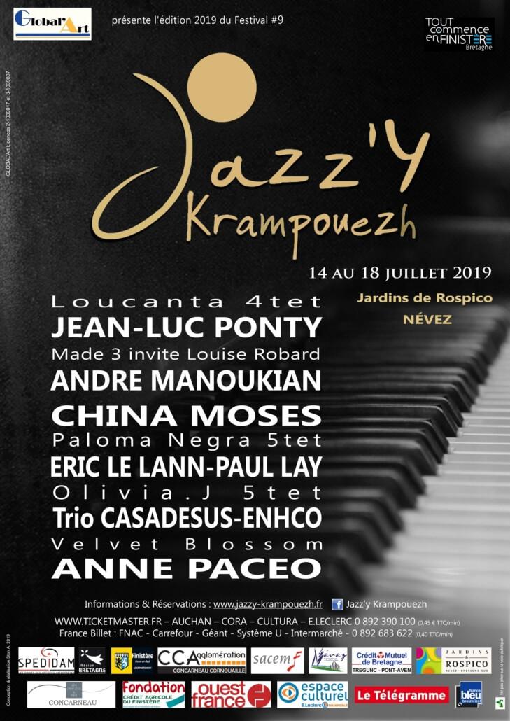 https://www.jazzy-krampouezh.fr/